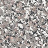Kitchen Worktop Granite 3000 x 600 x 28mm