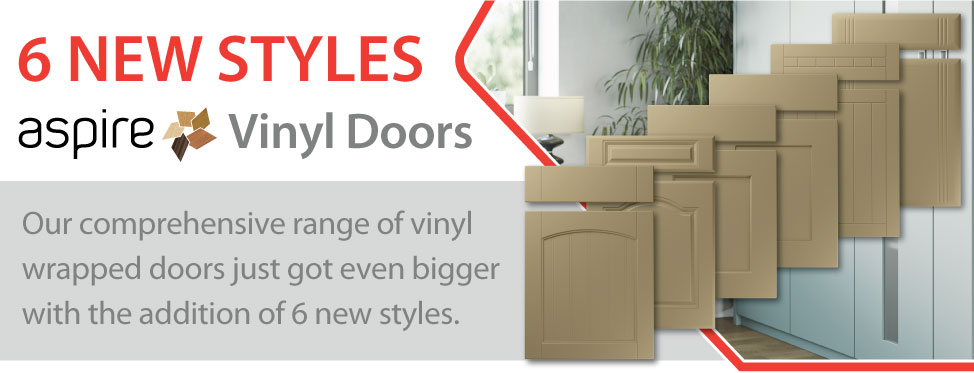 Email Attachment for Event No. 23963 ( New Door Styles )