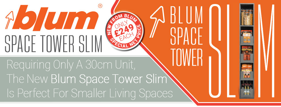 Email Attachment for Event No. 30583 ( Blum Slim )