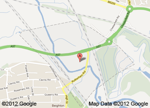 1155210739Map-Sheffield.png