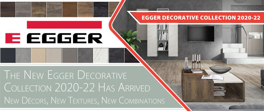 Email Attachment for Event No. 32248 ( Egger Decorative Collection 20-22 )