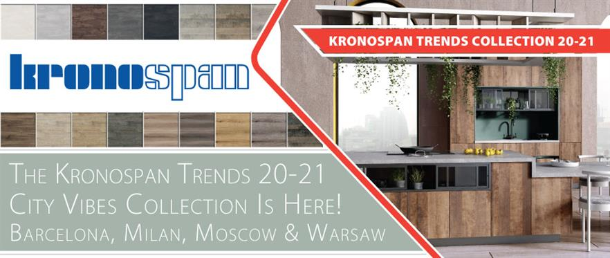 Email Attachment for Event No. 32249 ( Krono Trends 20-21 )