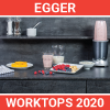 Email Attachment for Event No. 33105 ( Egger Worktops 2020 )