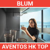 Email Attachment for Event No. 33106 ( Blum HK Top )