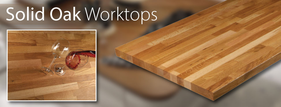 Email Attachment for Event No. 16602 ( Solid Wood Worktops )