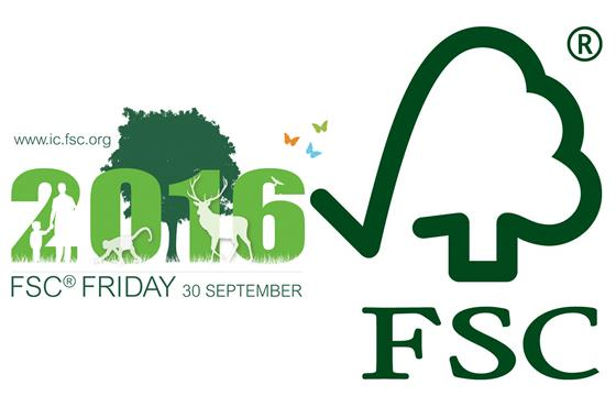 Email Attachment for Event No. 18799 ( FSC Friday - What DOES that logo mean? )