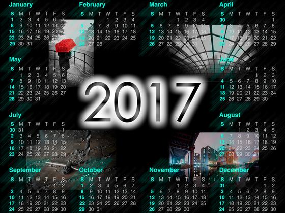 Email Attachment for Event No. 18830 ( 2017 HPP Calendar Competition )