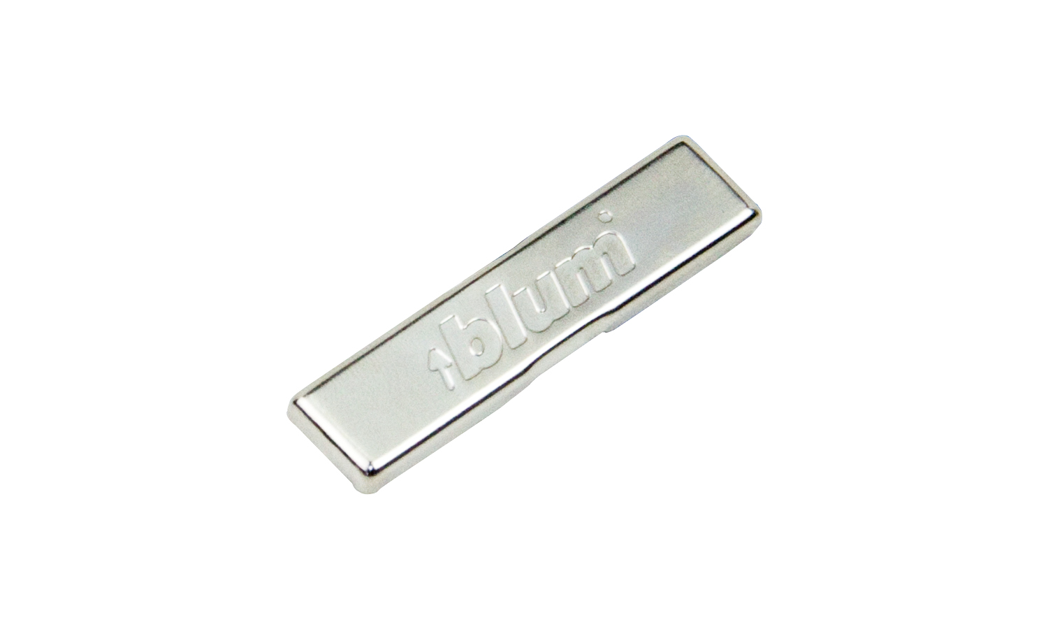 Blum 100 Degree Hinge Cover Cap with Logo