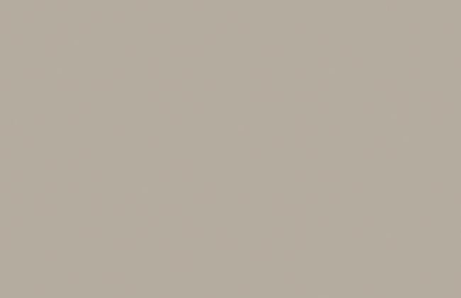 Egger 18mm Pebble Grey Mfc 2800 X 2070mm Hpp