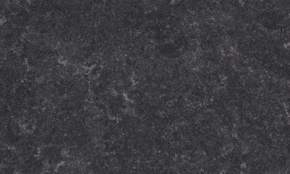 Synergii Worktop Lima 3000 X 900 X 38mm Square Laminate