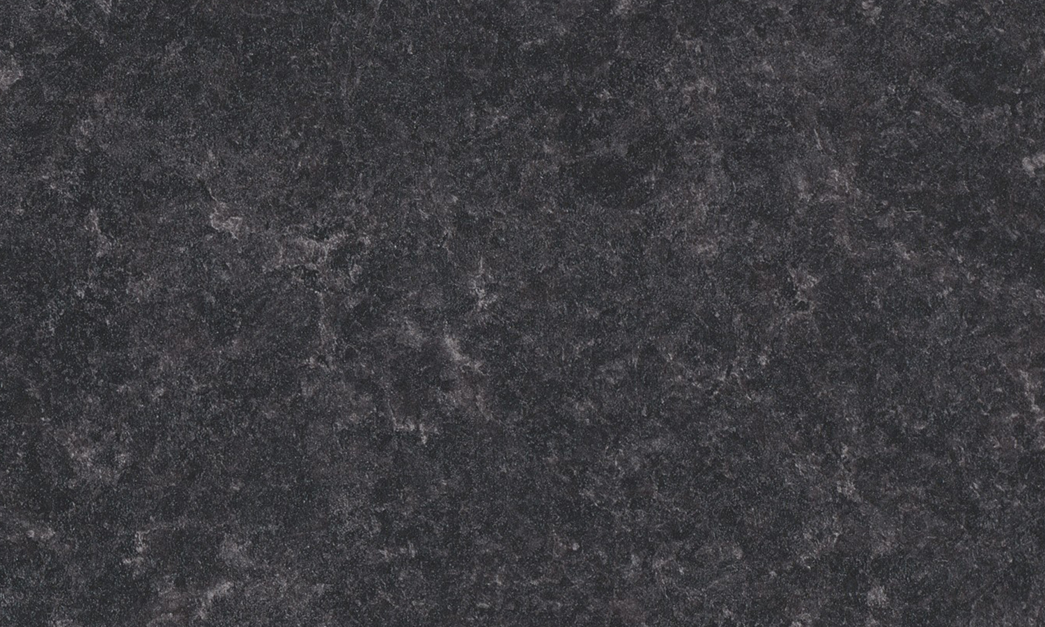 Synergii Worktop Lima 3000 x 900 x 38mm Square Laminate Edge