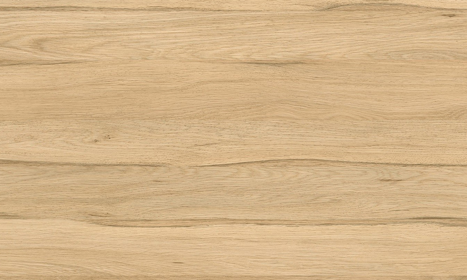 Synergii Worktop Pyla Oak 3000 x 900 x 38mm Square Laminate Edge