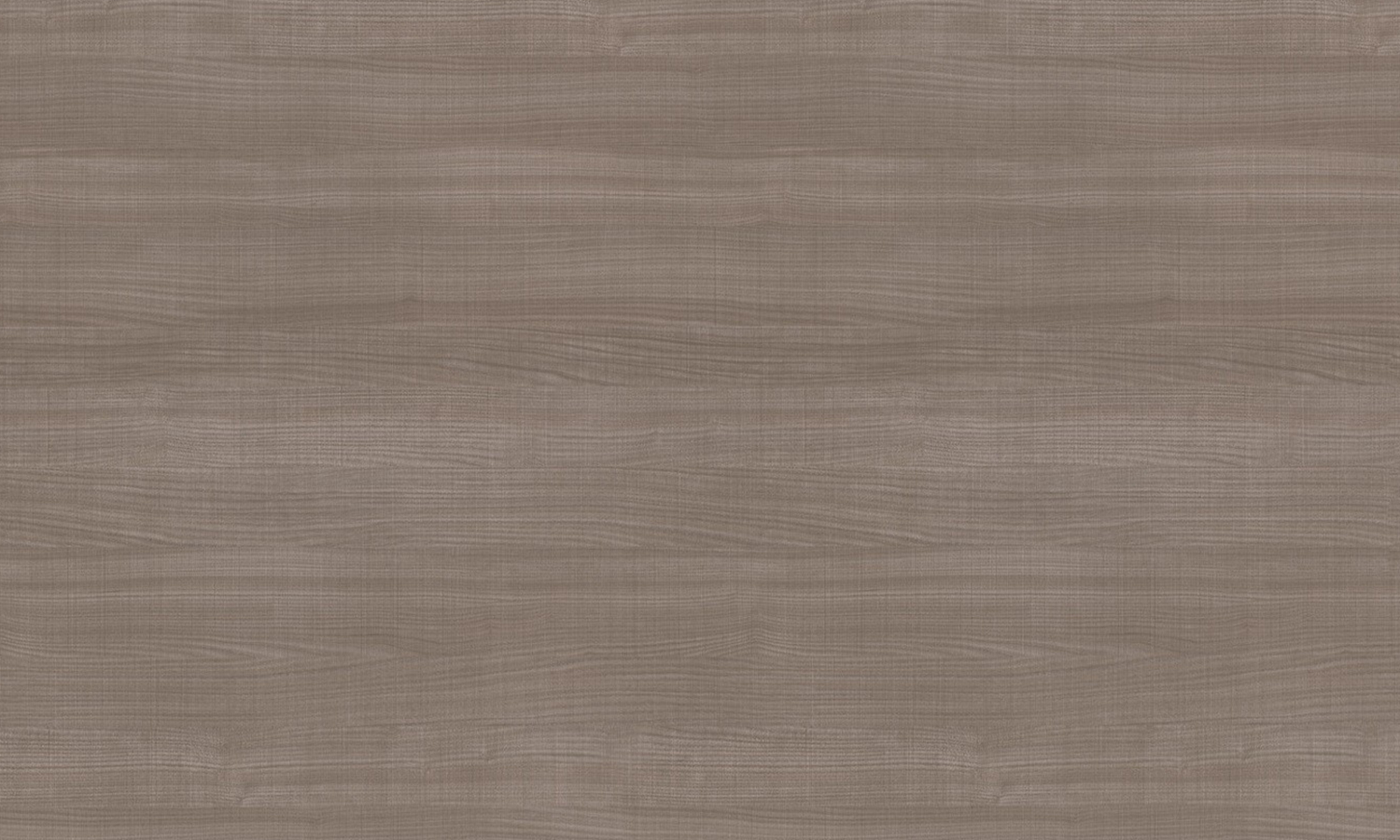 Aeon Worktop 5th Avenue Elm 3600 x 665 x 38mm