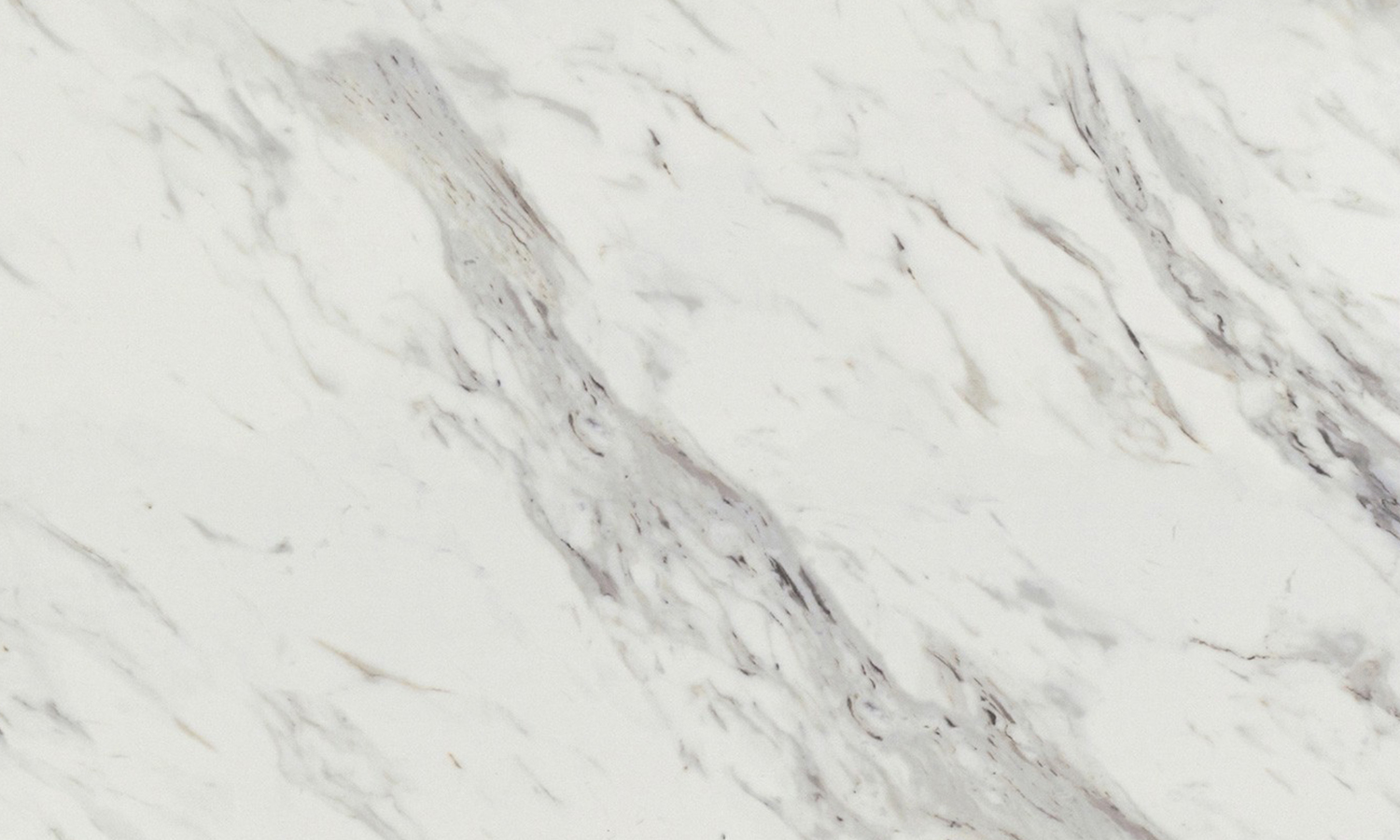 Aeon Worktop Calcutta Marble 3600 x 600 x 38mm