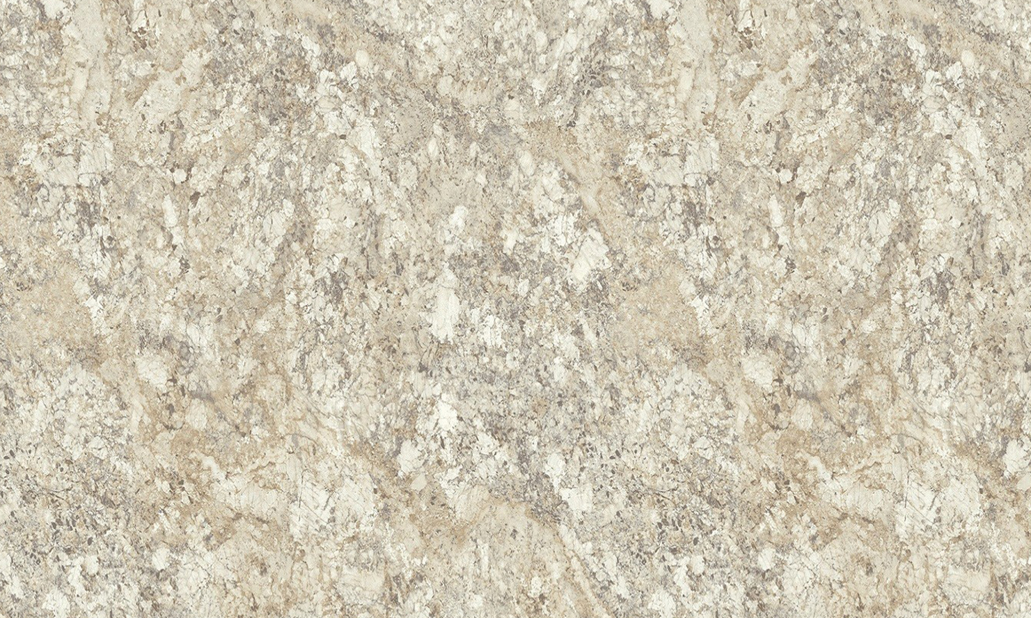 Aeon Worktop Spring Carnival 3600 x 600 x 38mm
