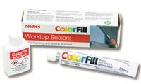 ColorFill Worktop Joiner