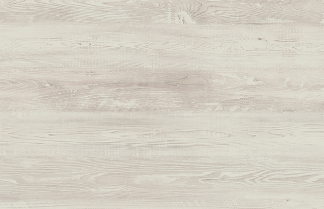 Egger 18mm Cascina Pine MFC 2800 x 2070mm