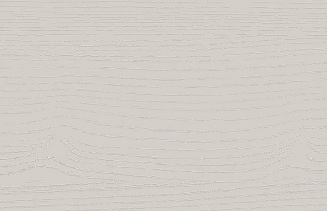 Light Grey Painted Oak St27 Unglued Edging Tape 22mm Hpp