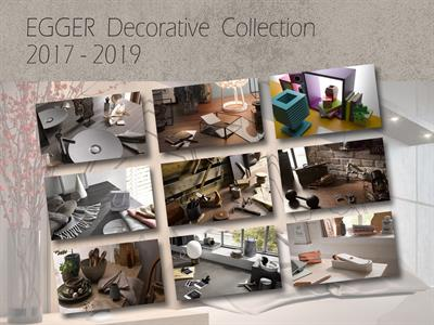 Email Attachment for Event No. 20143 ( Introducing the Egger Decorative Collection 2017-2019 )