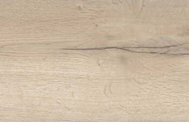 Egger 18mm White Halifax Oak Mfc 2800 X 2070mm Hpp