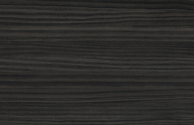 Egger 8mm Black Havana Pine (Hacienda Black) MFC 2800 x 2070mm