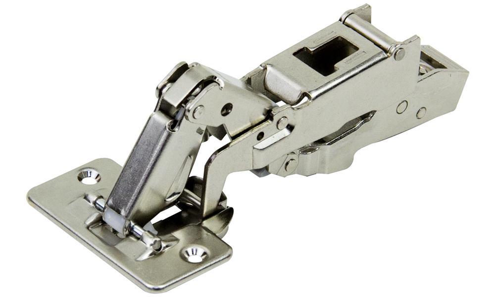 Blum Standard Clip Top - HPP