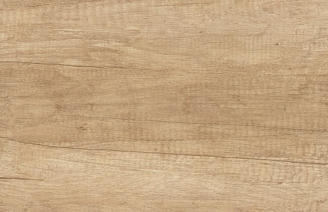 Egger 18mm Natural Nebraska Oak Mfc 2800 X 2070mm Hpp