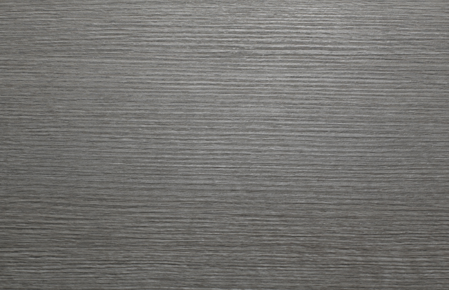 XyloCleaf 18mm Rovere Matrix MFC 2800 x 2070mm