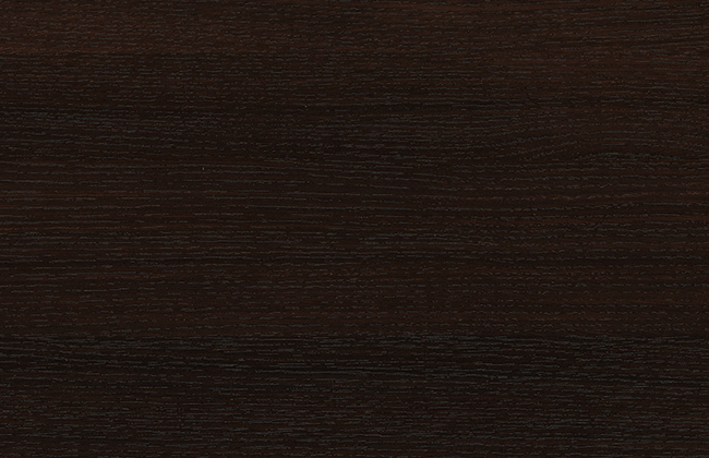 Egger 18mm Black/Brown Ferrara (Sorano) Oak MFC 2800 x 2070mm