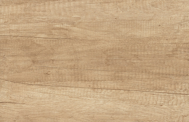 ABS Edging Tape Natural Nebraska Oak ST10 0.8 x 23mm