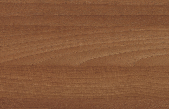 ABS Edging Tape Natural Aida / French Walnut  0.4 x 22mm