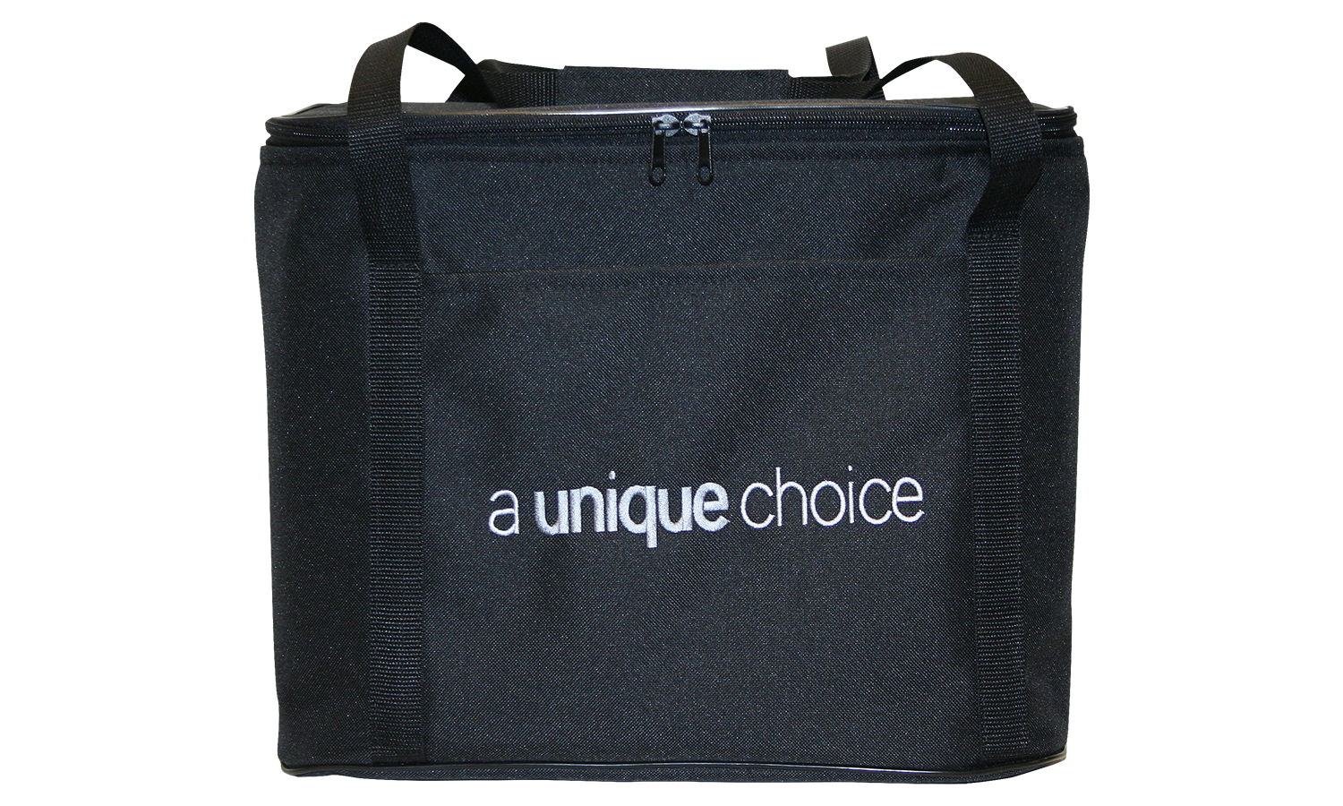 A Unique Choice Bag for Door Samples up to 350 x 280mm