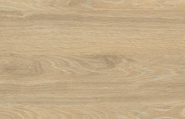 egger 18mm natural davos oak mfc 2800 x 2070mm hpp. Black Bedroom Furniture Sets. Home Design Ideas