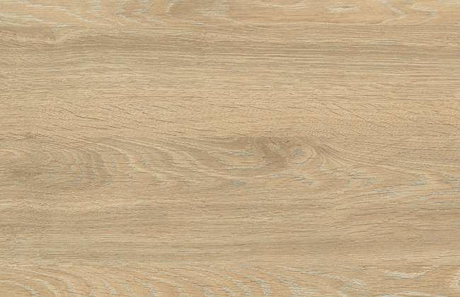 Egger 18mm Natural Davos Oak MFC 2800 x 2070mm