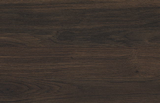 Egger 18mm Tobacco Charleston Oak MFC 2800 x 2070mm