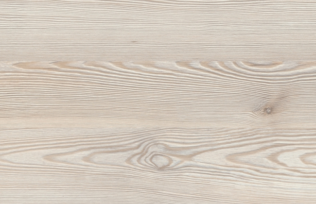 Egger 18mm White Mountain Larch MFC 2800 x 2070mm