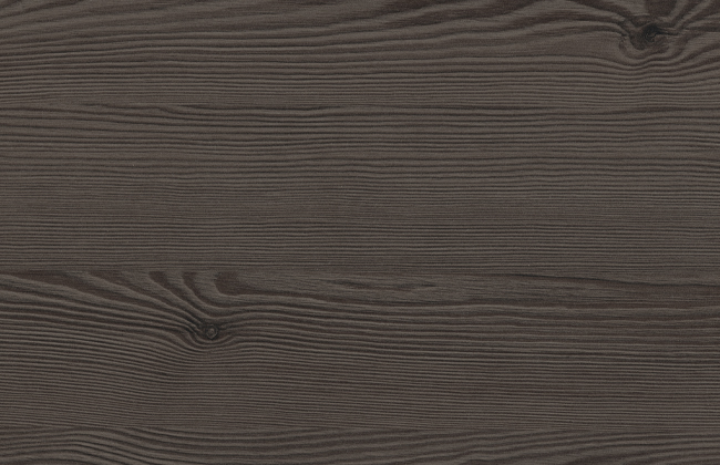 Egger 18mm Anthracite Mountain Larch MFC 2800 x 2070mm