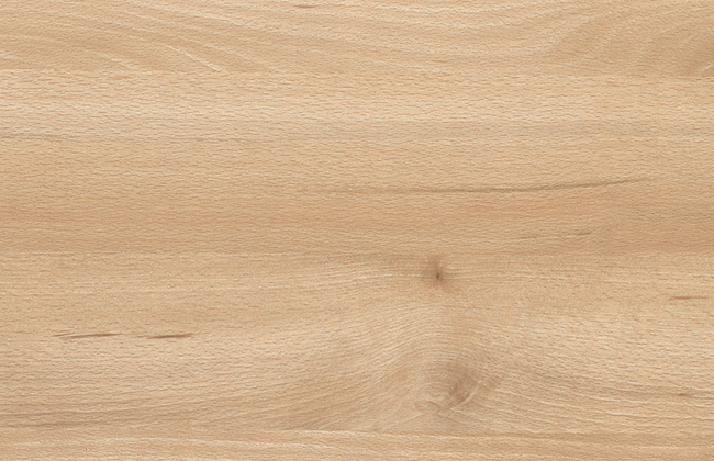 Egger 18mm Natural Country Beech MFC 2800 x 2070mm