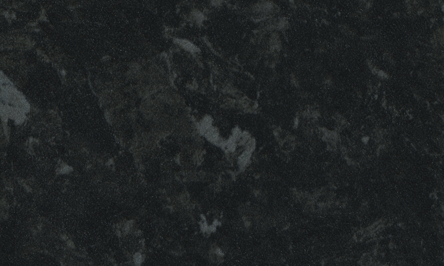Synergii Worktop Black Pearl 4100 x 600 x 38mm