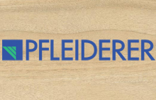 Pfleiderer Chipboard MFC