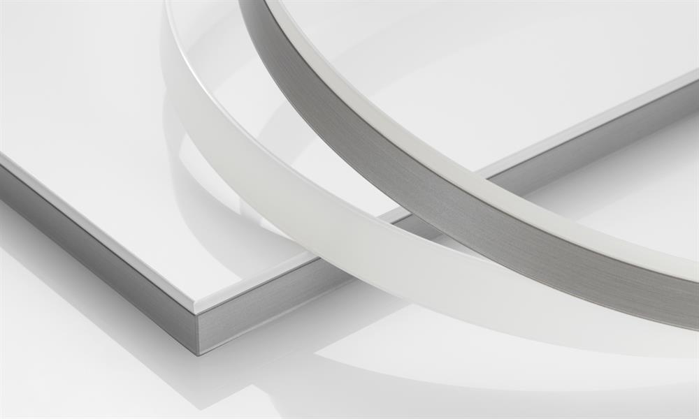 3D ABS Edging - HPP