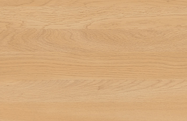 Egger 15mm Montana Oak (Natural Helena Oak) MFC 2800 x 2070mm