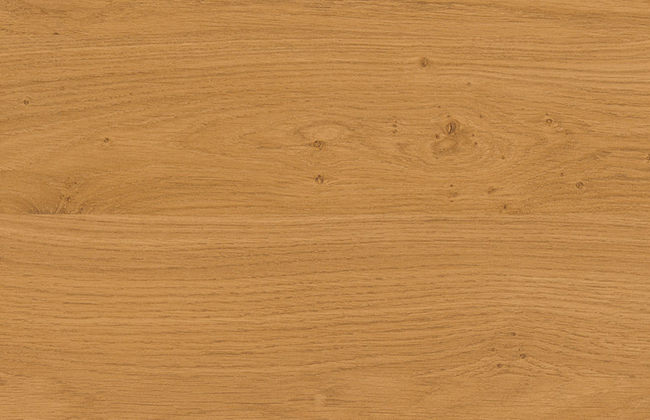 Egger 15mm Winchester Oak MFC 2800 x 2070mm