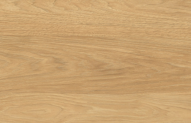 Egger 18mm Natural Hickory MFC 2800 x 2070mm