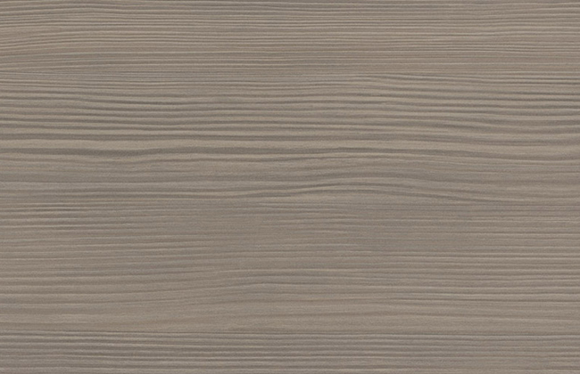 Egger 8mm Green Grey Avola Pine MFC 2800 x 2070mm
