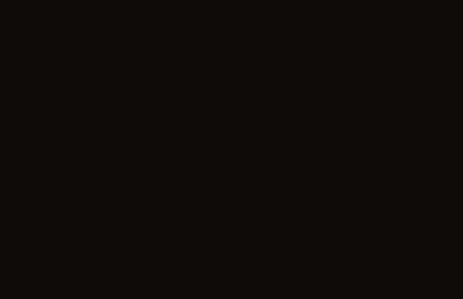 Egger 18mm Black Mfc 2800 X 2070mm Hpp