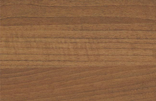 18mm French Walnut Cut and Edged