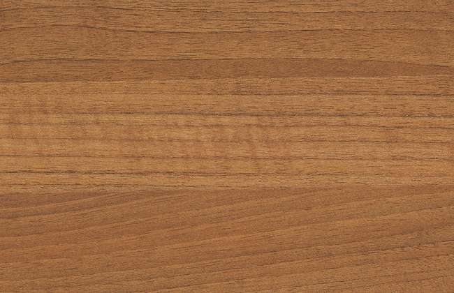 French Walnut 2800x610x18mm