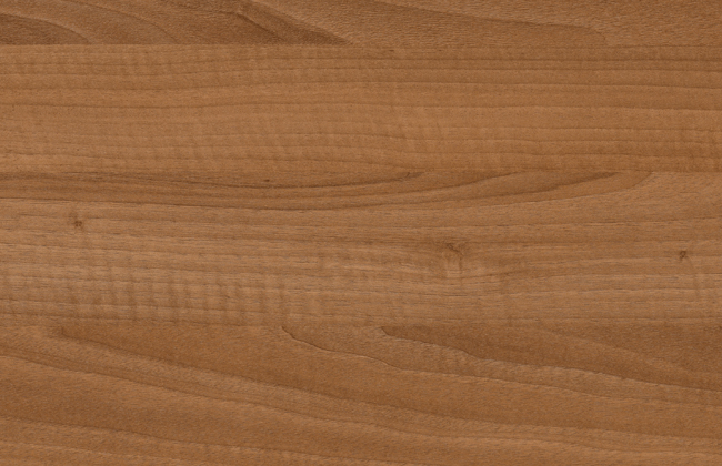 Egger 18mm Natural Aida Walnut MFC 2800 x 2070mm