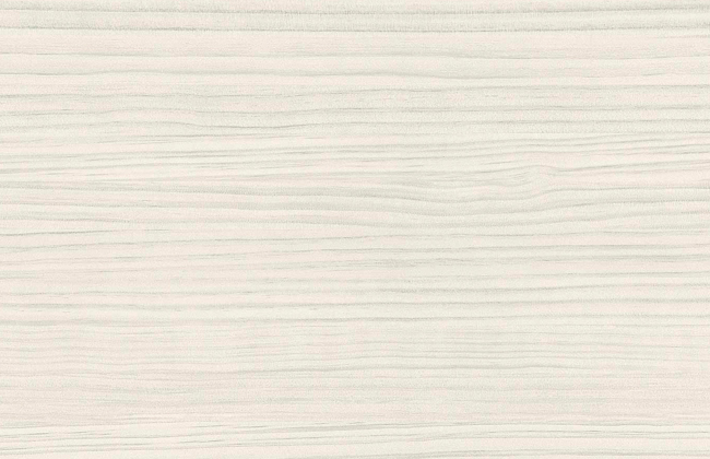 Egger 18mm White Havana Pine (Hacienda White) MFC 2800 x 2070mm